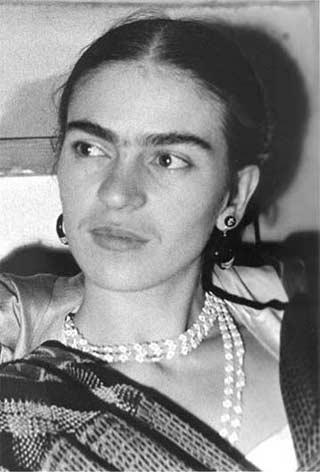 Frida%20kahlo