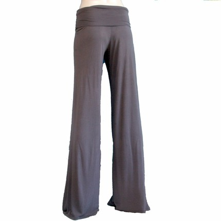 Sandmaiden yoga pants $66.00