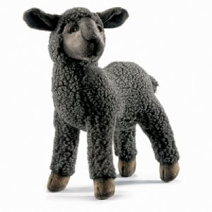 Black-sheep[1].jpg.w300h300
